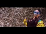 Anuryh - In my head (GlamourTV.uz)
