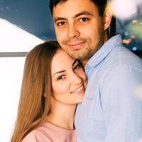 Аватар Анны Иванниковой