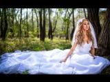 Xonia - Remember ( 2012 HD )