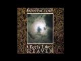 Fiction Factory - (Feels Like) Heaven (1984)