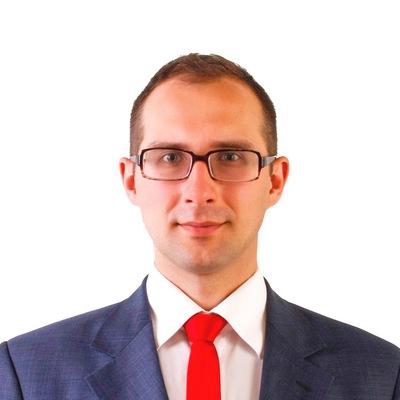 Фёдор Скляр