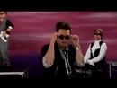 PoP! Goes My Heart — Hugh Grant - Music and Lyrics