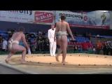 Чемпионат Европы среди Юношей и Кадетов г. Луцк 2-4.06 2013 г.[2]
