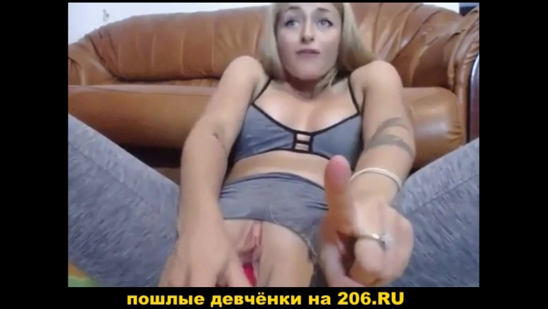 Микрофон не выдержал нагрузки мастурбирует мастурбация оргазм кончает секс порно