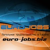 EuroJobs/работа/Варшава/Польша