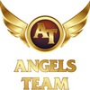 Angels Team