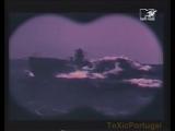 U96 - Das Boot (MTV GREATEST HITS)