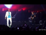 Duran Duran-View To A Kill.(Live in Fox Theatre, Oakland, CA, 07.07.2017.) Video by Baby. J.