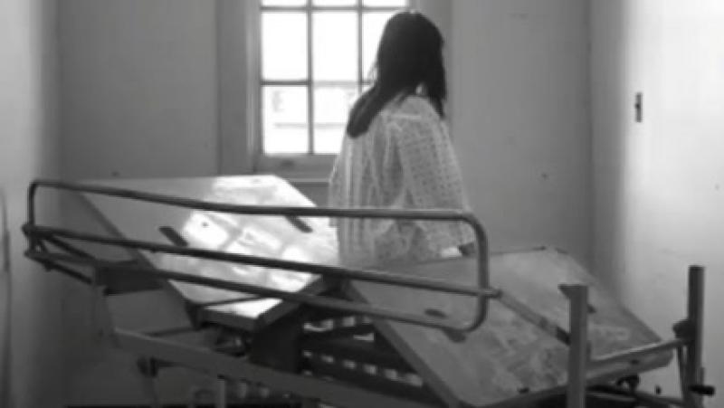 отец отмстил насильнику своей дочери