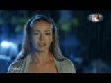 Анжелика Агурбаш  - Я хочу тебя забыть