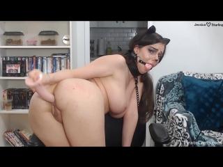 PornMeWEBCAM - JESSICA STARLING (ANAL/XXX/ALLSEX/WEB/PORNO/BIGASS/PUSSY/BIGTITS/CAMS)