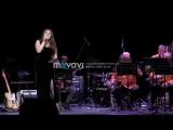 Varda Sahakyan- THE MAN I LOVE