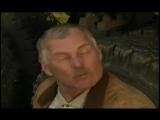 Дальнобойщики - Форс-мажор(отрывок как вызвать улыбку)