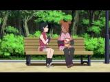 Боруто 17 серия (Rain.Death) / Boruto: Naruto Next Generations 17 русская озвучка