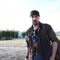 Сергей Василевич