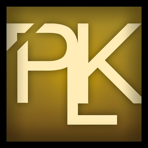 PlentaKill альбом Carry (feat. Nitzan Frock)
