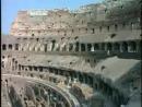 Золотой глобус. Фильм 2: Рим. Вечный город. Величие былых эпох