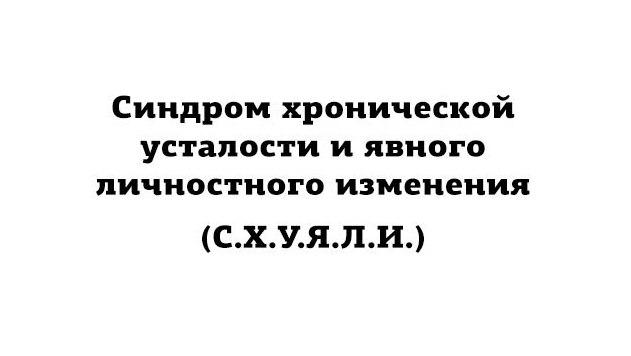 zqQ2n1QX904.jpg