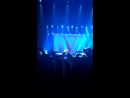 Hollywood Undead Adrenaline Stadium Moscow 3.03.18 Come In Hot (плохой звук)