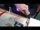 Радиокружок модуль 1 занятие 3