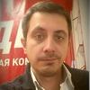 Alexander Golovenko