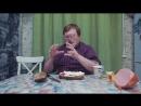 RED21 СВОИМИ РУКАМИ - Black Star Burger