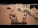Полнометражный красивый порно фильм гру...т, сперма 720p.mp4