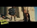 троя фильм 2004 драма kino remix пародия сухов vs ахилес угар ржака до слез смешные приколы 2018 фильмы белое солнце пустыни