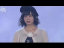 Yurina Hirate Girls Award