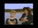 Эй, красотка - Владимир Кузьмин 1995