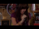 Camp Rock Girls-Our Time Is Here-Movie Clip