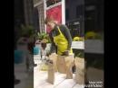 XiaoYing_Video_1515863373515.mp4