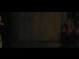 Black Mirror (VHS Video)
