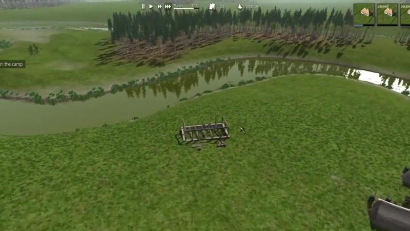 Игравие автоматибесплатно играть онлайн вулкан