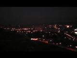 Ночной город*2