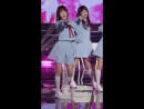 YUJEONG(LABOUM) / Always / Fan Cam ver.