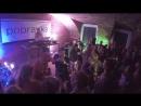Мистер Малой 3 Презентация альбома Буду пАгибать мАлодым на виниле Popravka Bar 23 09 2017