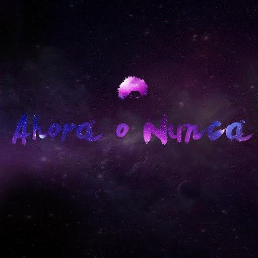 Apache альбом Ahora O Nunca