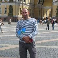 Pavel Pavel