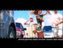 Odamax Reklam Filmi Sen Şehrini Seç Oda Kolay
