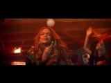 Leslie Grace, Noriel - Duro y Suave (Official Video)