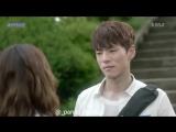 [Озвучка SOFTBOX] Момент из дорамы Школа 2017 3 серия..._11.mp4