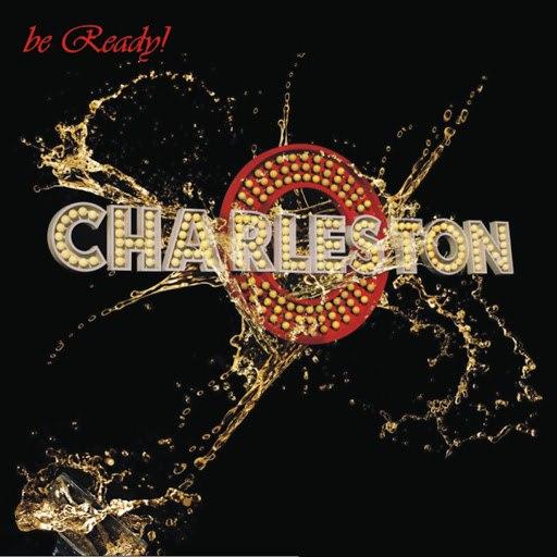 Charleston альбом Charleston