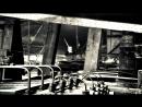 BBC «Титаник с Леном Гудманом» 1 часть Документальный, история, исследования, 2012