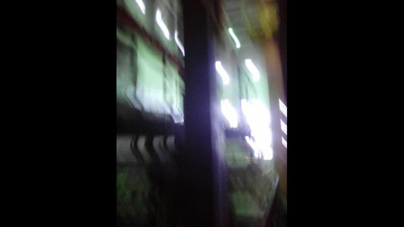 г.Энергодар учебный реактор