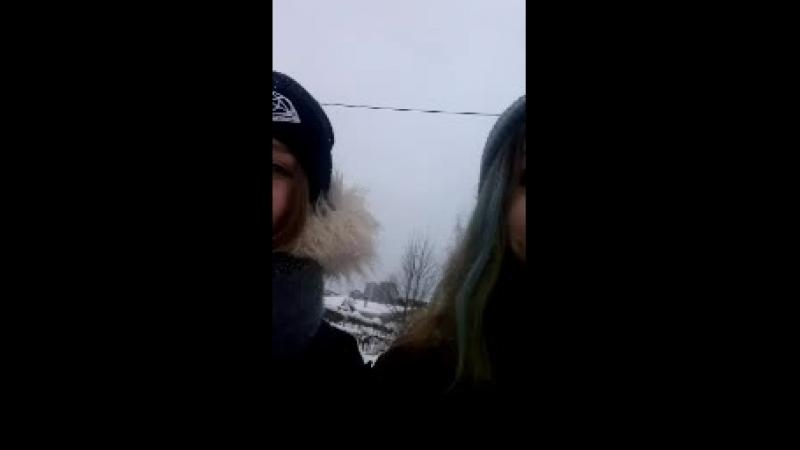 Софья Константинопольская - Live