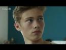 Поцелуи украдкой (гей фильм, 2016)