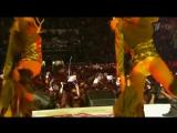 EDDY HUNTINGTON - U.S.S.R. (1986) (Live 2013)