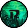 Официальная группа проекта RiverRise | WoWGear