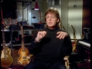 John, Paul & George – The Beginning Of The Beatles (3/16) The Beatles Anthology: Episode One (1995) DVD Edition (2003) Rus VO